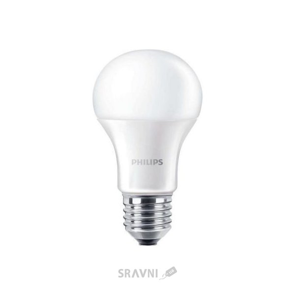 Фото Philips CorePro LEDbulb 13-100W 840 E27 (929001179402)
