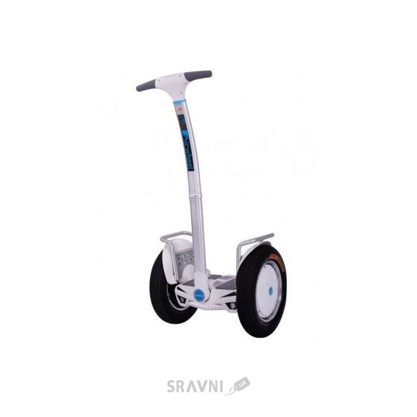Фото Airwheel S5