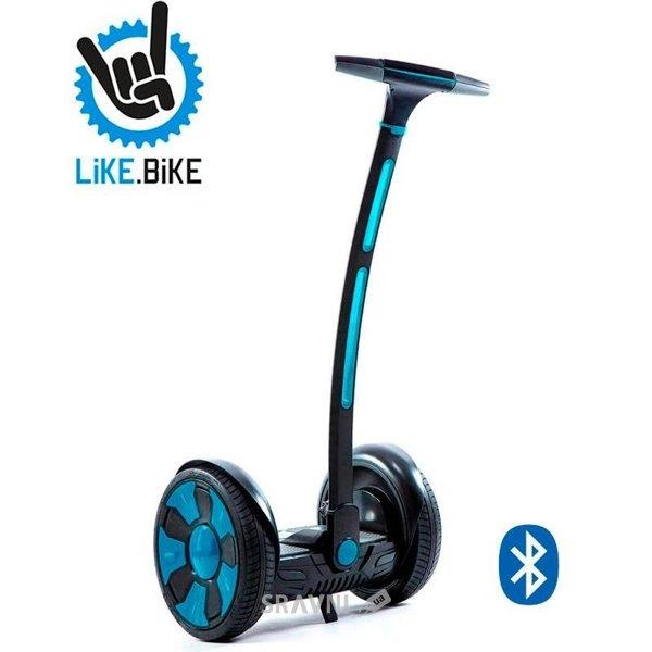 Фото Like.Bike Elite