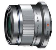 Фото Olympus 45mm f/1.8