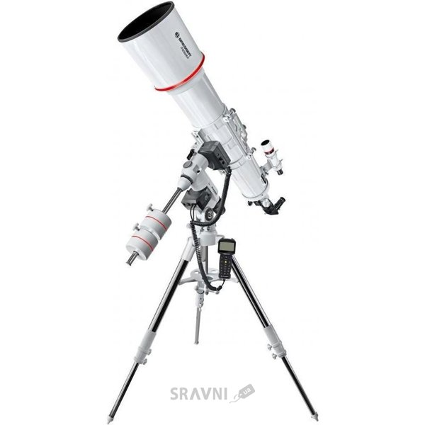 Фото Bresser Messier AR-152L/1200