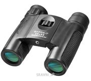 Фото Barska Blackhawk 10x25 WP (921037)