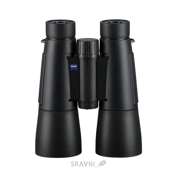 Фото Carl Zeiss Conquest 8x56 T*