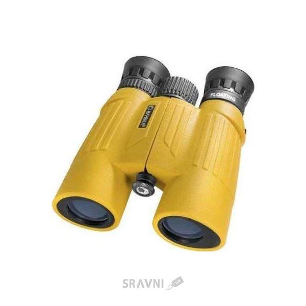 Фото Barska Floatmaster 10x30 WP Yellow