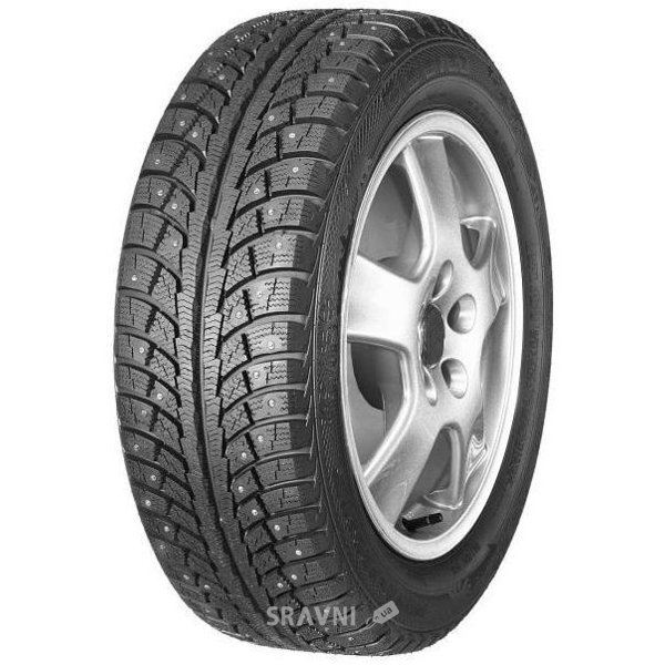 Фото Gislaved Nord Frost 5 (215/55R16 97H)