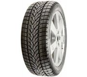 Фото INTERSTATE Winter IWT-2 Evo (215/60R17 96H)