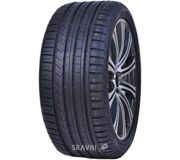 Фото Kinforest KF550-UHP (225/60R18 104H)