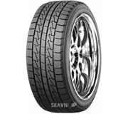 Фото Nexen Winguard Ice (155/65R13 73Q)