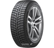 Фото Laufenn I Fit Ice LW71 (205/65R15 94T)