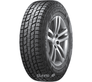Фото Laufenn X Fit AT LC01 (265/70R16 112T)