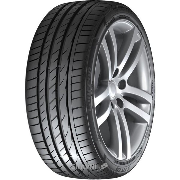 Фото Laufenn S Fit EQ LK01 (205/55R16 91H)