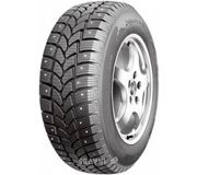 Фото Strial 501 Winter (205/65R15 99T)