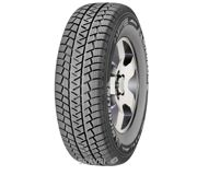 Фото Michelin LATITUDE ALPIN (235/75R15 109T)