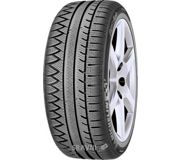 Фото Michelin PILOT ALPIN (205/60R15 91T)