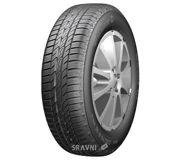 Фото Barum Bravuris 4x4 (225/70R16 102H)