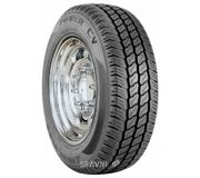 Фото Hercules POWER CV (215/75R16 111R)