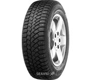 Фото Gislaved Nord Frost 200 SUV (255/50R19 107T)