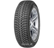 Фото Michelin ALPIN A4 (195/50R15 82T)