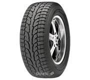 Фото Hankook Winter i*Pike RW11 (235/75R15 105T)