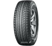 Фото Yokohama Ice Guard G075 (225/55R18 98Q)