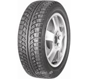 Фото Gislaved Nord Frost 5 (205/55R16 94T)
