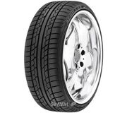 Фото Achilles Winter 101 (215/60R17 96H)