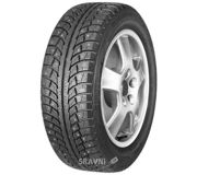 Фото Gislaved Nord Frost 5 (225/60R16 102T)