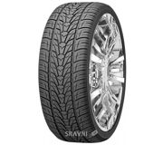 Фото Nexen Roadian HP (255/50R20 109V)
