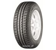 Фото Continental ContiEcoContact 3 (175/65R13 80T)