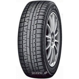 Yokohama Ice Guard IG50 (185/55R16 83Q)