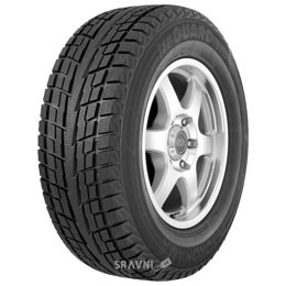 Yokohama Ice Guard IG51V (285/60R18 116T)