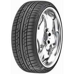 Achilles WINTER 101 (195/65R15 91T)