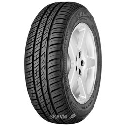 Цены на Barum Barum Brillantis 2 165/60 R14 75T, фото