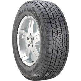 Bridgestone Blizzak DM-V1 (255/65R18 109R)