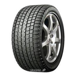 Bridgestone Blizzak RFT (205/55R16 91Q)