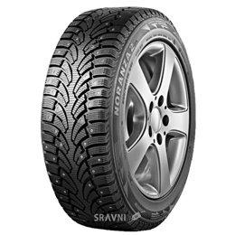 Bridgestone Noranza 2 Evo (195/60R16 93T)