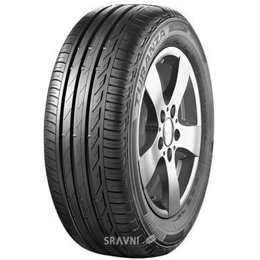 Bridgestone Turanza T001 (225/50R17 94V)