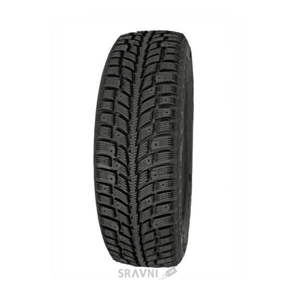 Фото Collins Winter Extrema (235/65R16 119R)