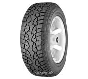 Фото Continental Conti4x4IceContact (255/55R18 109T)