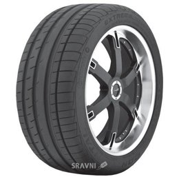 Continental ExtremeContact DW (275/35R20 102Y)
