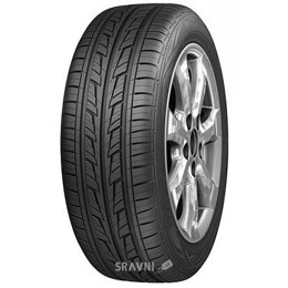 Cordiant Road Runner PS-1 (185/60R14 82H)