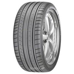 Dunlop SP Sport Maxx GT (245/50R18 100W)