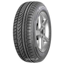 Dunlop SP Winter Response (165/65R15 81T)