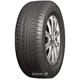 Evergreen EH 23 (225/60R17 99T)