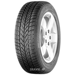 Gislaved Euro Frost 5 (145/70R13 71T)