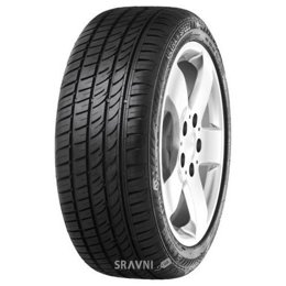 Gislaved Ultra*Speed (195/45R16 84V)