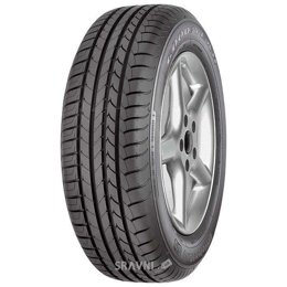 Goodyear Efficientgrip (195/55R16 87V)