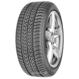 Goodyear UltraGrip 8 Performance (215/60R17 96H)