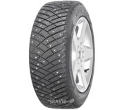 Фото Goodyear UltraGrip Ice Arctic (225/45R17 94T)