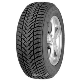 Цены на Goodyear UltraGrip SUV Goodyear UltraGrip SUV 255/50 R19 107H Run Flat *, фото